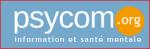 psycom.PNG