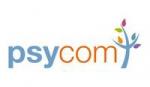Logo_Psycom_medium.jpg