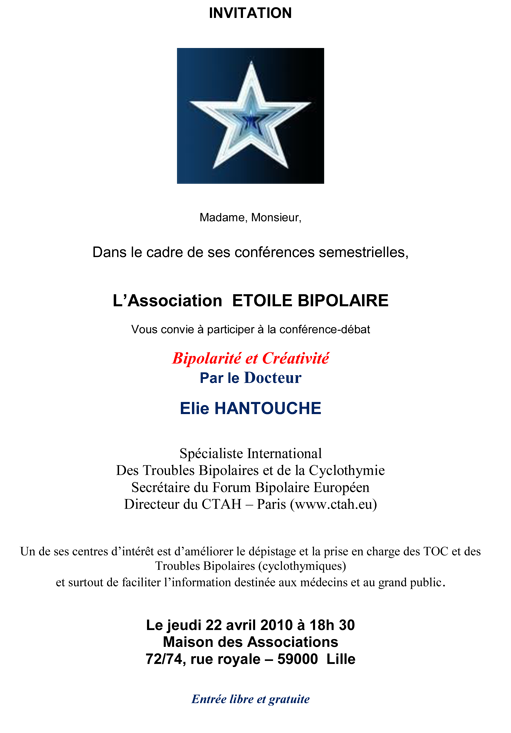 invitation Hantouche-1.png
