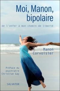 bipolarité,livre,témoignages