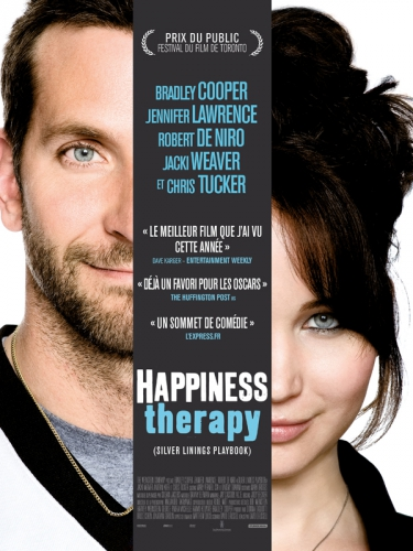 Happiness Therapy Visuel.jpg