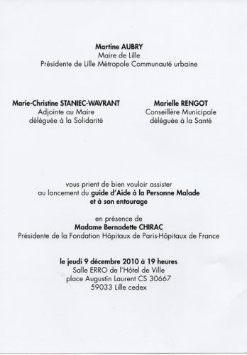 Lille invitation.jpg