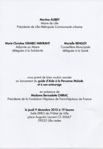 Lille invitation.jpg